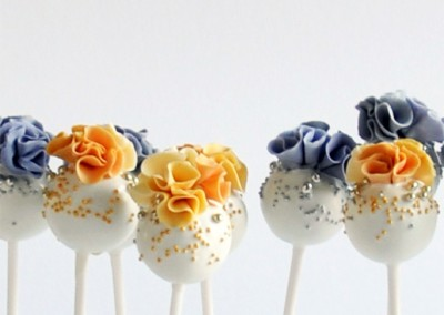 CAKEPOP BEAUTY