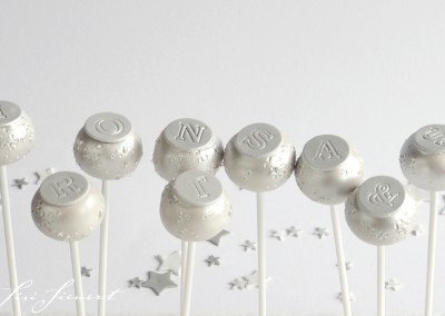 CAKEPOP SAY IT