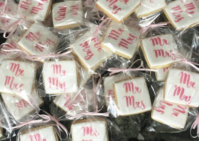 cookies sisi siewert magic moments 002